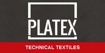 platex technical textiles