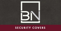 bnint security covers